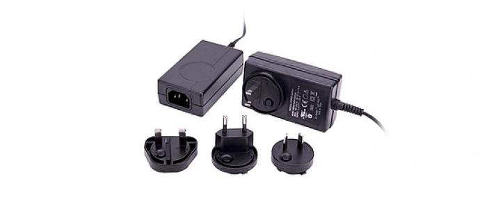External Adapters